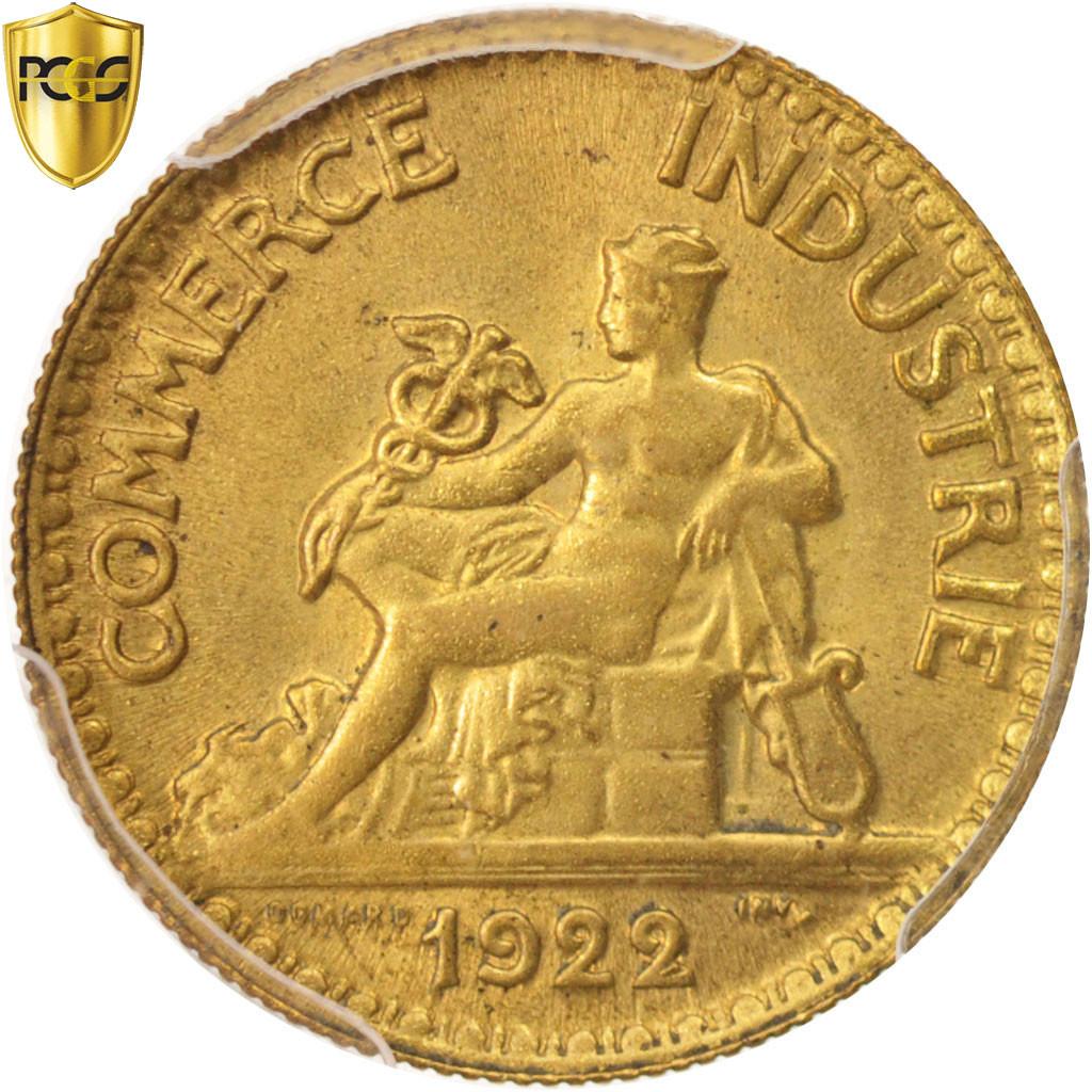 96436 france chambre de commerce 50 centimes 1922 for Chambre commerce francaise