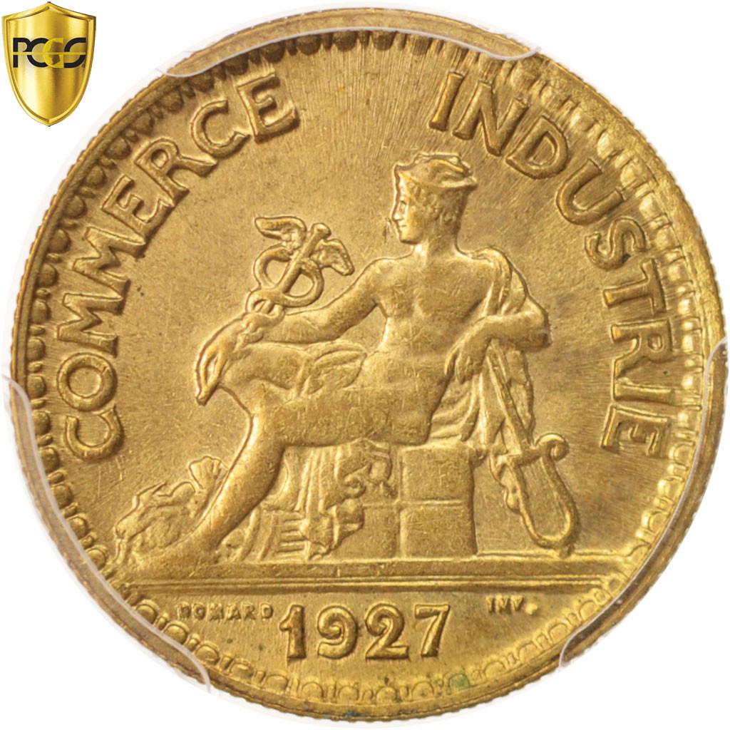 96443 france chambre de commerce 50 centimes 1927 - Chambre de commerce internationale paris ...