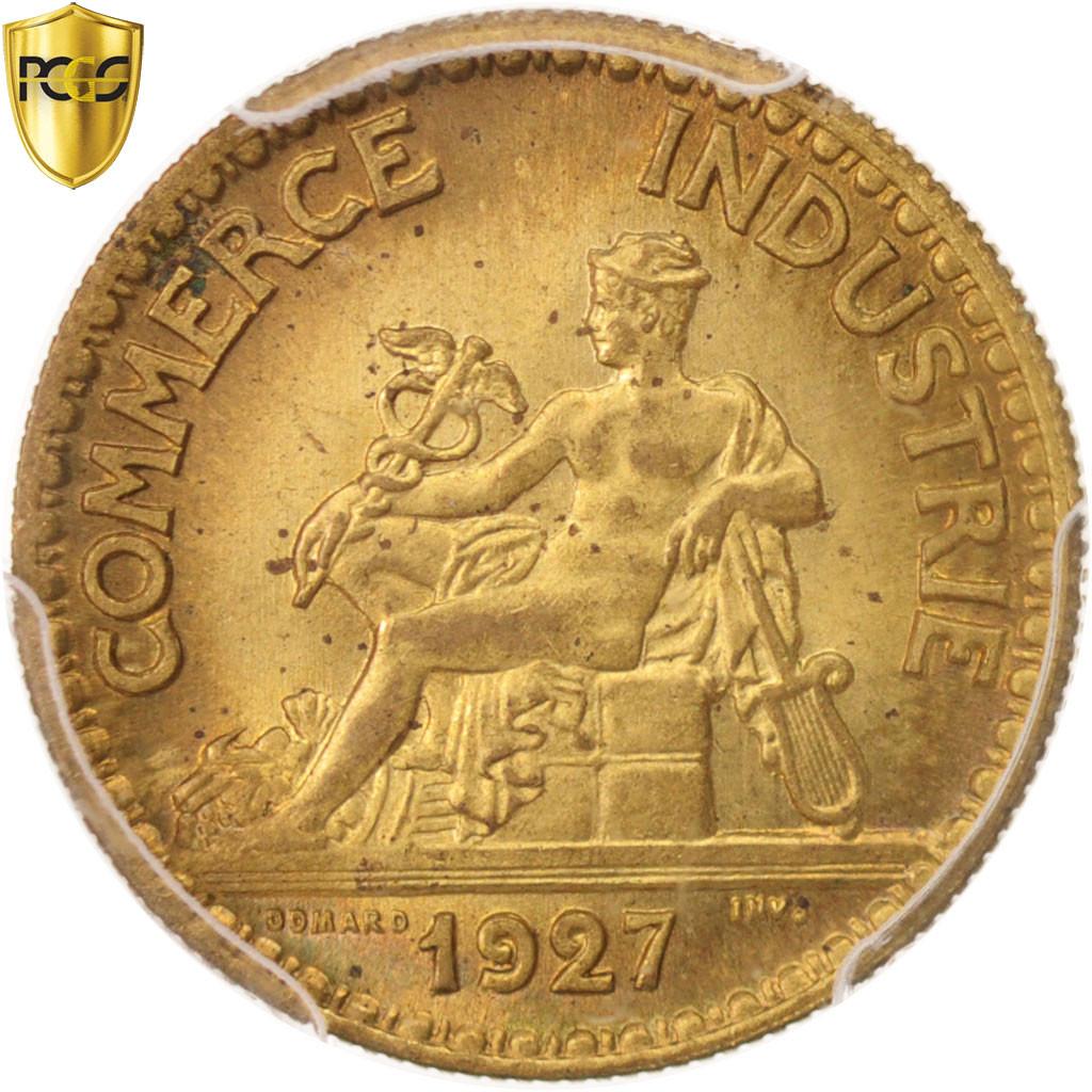 96444 france chambre de commerce 50 centimes 1927 - Chambre de commerce francaise a l etranger ...