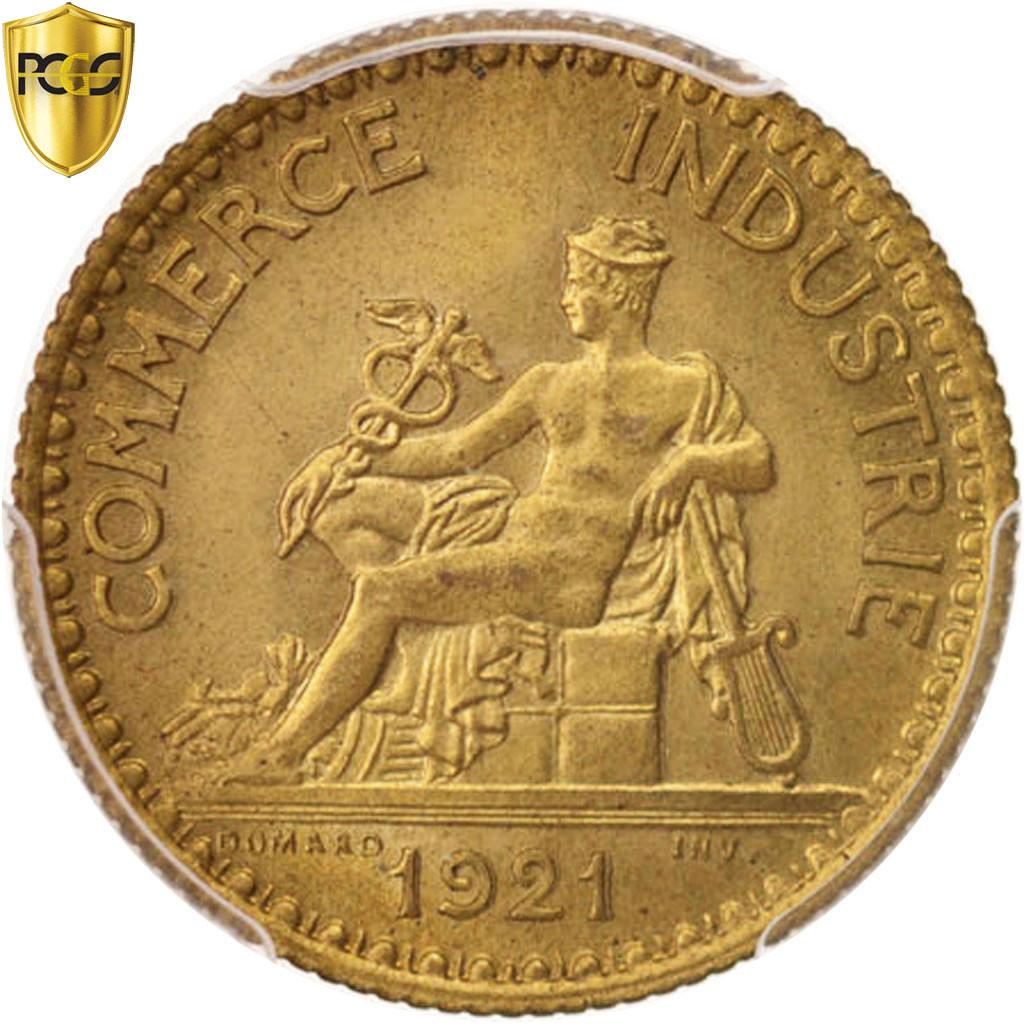 96469 france chambre de commerce franc 1921 paris - Chambre de commerce internationale paris ...