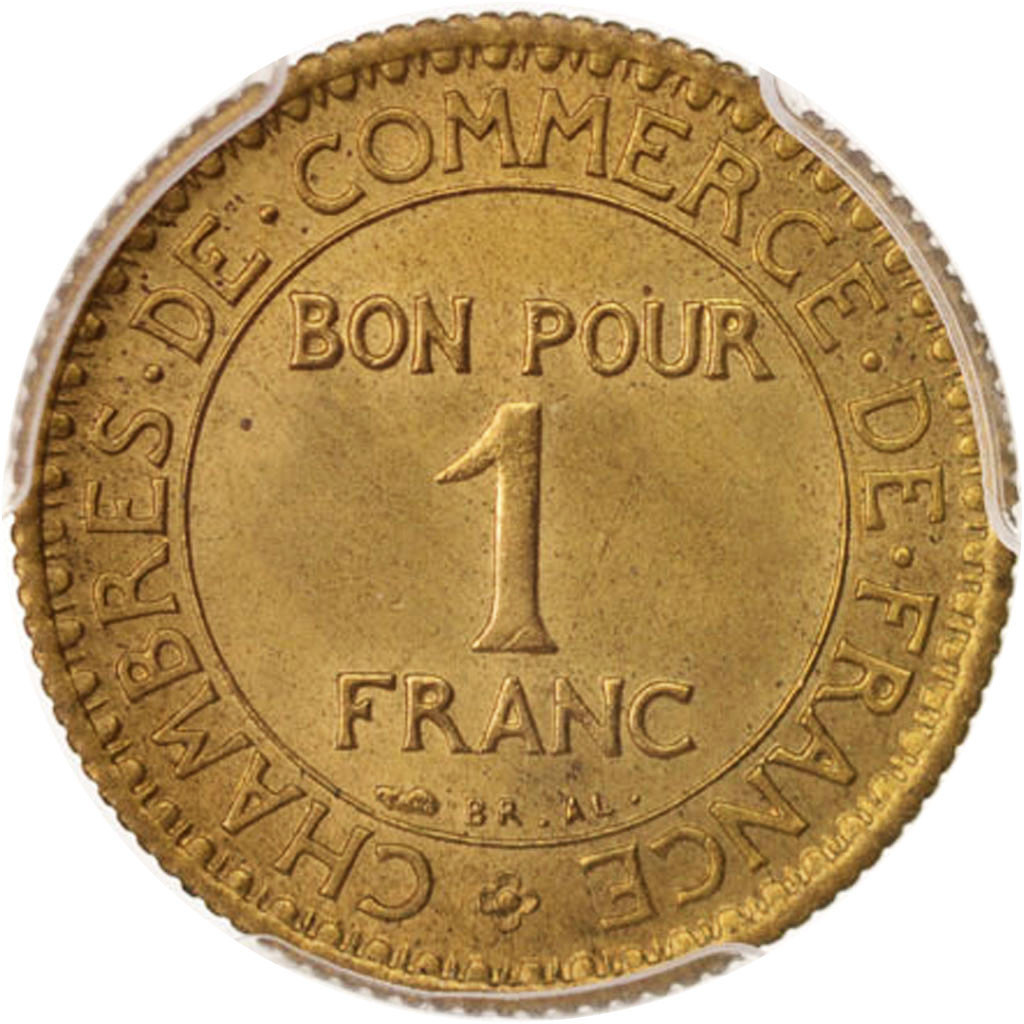 96469 france chambre de commerce franc 1921 paris for Chambre de commerce tuniso francaise