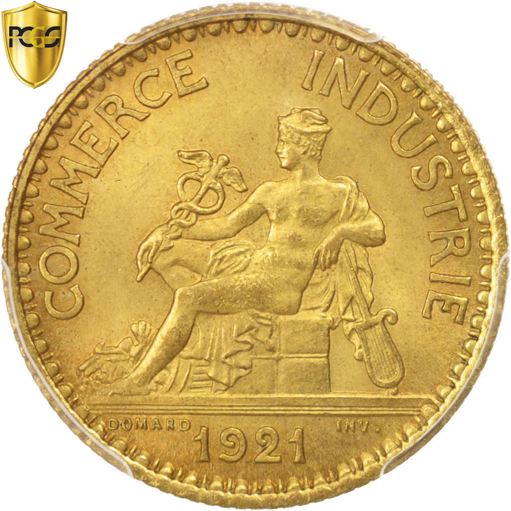 96470 france chambre de commerce franc 1921 paris - Chambre de commerce internationale paris ...