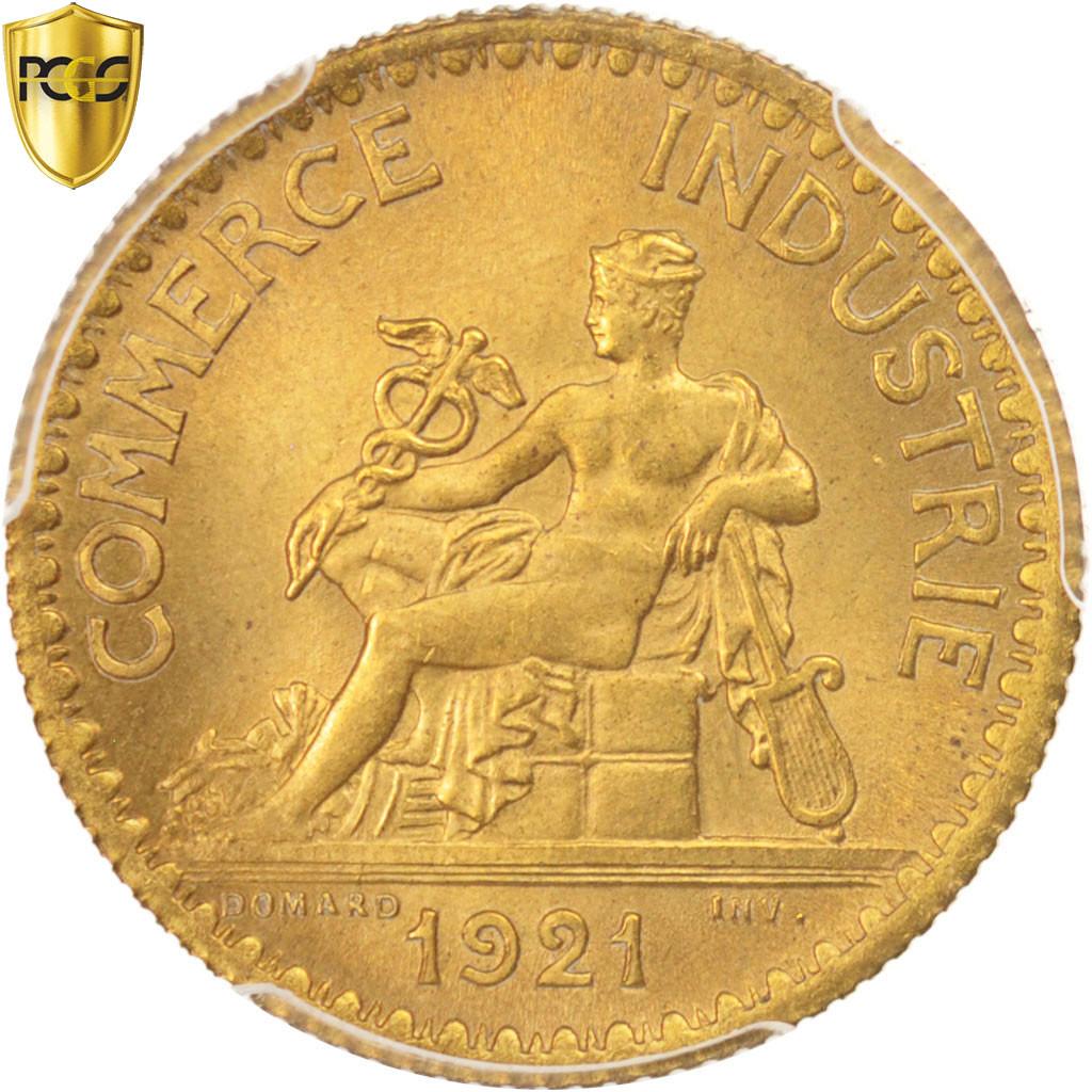 96471 france chambre de commerce franc 1921 paris - Chambre de commerce internationale paris ...