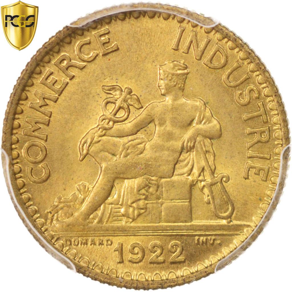 96472 france chambre de commerce franc 1922 paris - Chambre de commerce internationale paris ...
