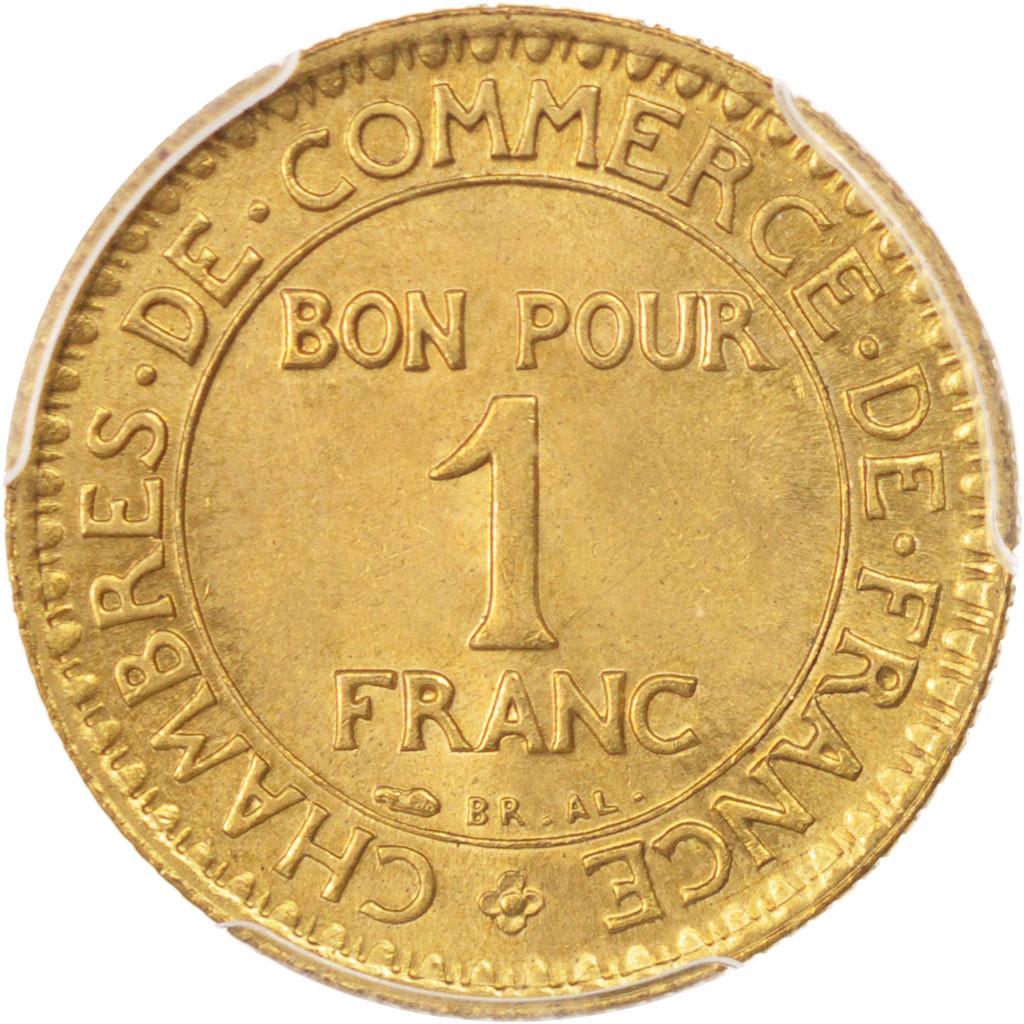 96475 france chambre de commerce franc 1923 paris for Chambre de commerce de france