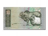 South Africa, 10 Rand type 1973-84