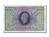 100 Francs type Marianne