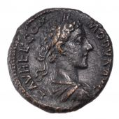Commodus, As, Cohen 765