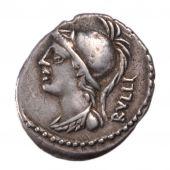 Monnaies Romaines Comptoir Des Monnaies Numismatique