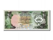 Kuwait, 10 Dinars type law 32 of 1968