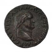 Vespasian, As, Cohen 482
