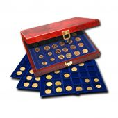 Box, Premium, Wood, for 79 coins, Safe:5783