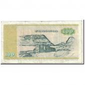 Faeroe Islands, 100 Kronur, 1994, KM:21f, TTB