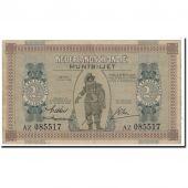 Netherlands Indies, 2 1/2 Gulden, 1940, KM:109a, 1940-06-15, AU(50-53)