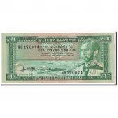 Éthiopie, 1 Dollar, 1966, KM:25a, NEUF