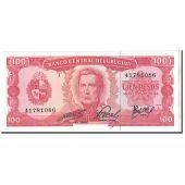 Billet, Uruguay, 100 Pesos, 1967, Undated, KM:47a, NEUF