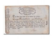 Allemagne, Schleswig Holstein, 2 Reichsthaler type royal finance register