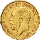 13246 grande bretagne georges v 1 2 souverain 1911 km for Chambre de commerce francaise en grande bretagne
