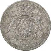 13306 amiens chambre de commerce 25 centimes 1920 elie for Chambre de commerce amiens