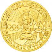 en un coup d 39 oeil retrouvez toutes nos monnaies d 39 or en vente sur comptoir des monnaies numismatique. Black Bedroom Furniture Sets. Home Design Ideas