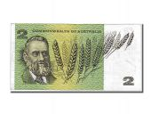 Australie, 2 Dollars type Mac Arthur