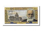 500 Francs type Victor Hugo
