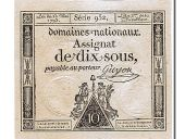 10 Sous type Domaines Nationaux