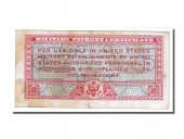 United States, 10 Cents type Military Payment Certificate - Series 471