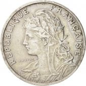 France, Patey, 25 Centimes, 1903, Paris, EF(40-45), Nickel, KM:855, Gadoury:362