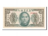 China, 50 Cents type Sys