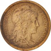 France, Dupuis, Centime, 1898, Paris, EF(40-45), Bronze, KM:840, Gadoury:90