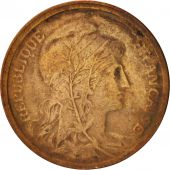 France, Dupuis, Centime, 1919, Paris, TTB, Bronze, KM:840, Gadoury:90