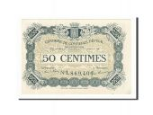 France, Epinal, 50 Centimes, 1921, NEUF, Pirot:56-12