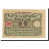 Allemagne, 1 Mark, KM:58, 1920-03-01, NEUF