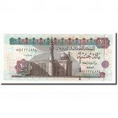 Égypte, 100 Pounds, 2004-08-30, KM:67g, NEUF
