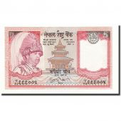 Nepal, 5 Rupees, 2005, KM:53a, UNC(64)