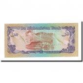 monnaie actuelle grece