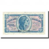 Banknote, Spain, 50 Centimos, 1937, KM:93, UNC(65-70)