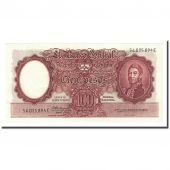 Billet, Argentine, 100 Pesos, ND (1957-1967), KM:272a, NEUF