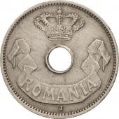 Roumanie, Carol I, 5 Bani, 1906, TTB+, Copper-nickel, KM:31