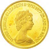 Coins Foreign Canada Canada Comptoir Des Monnaies Numismatic