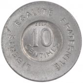 IIIrd Republic, 10 Centimes Essai of Rude