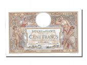 100 Francs Luc Olivier Merson Type 1906 « Grands Cartouches »