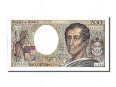 200 Francs type Montesquieu