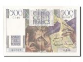 500 Francs type Chateaubriand