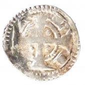 FLANDRE, City of Lille, Little Silver Denarius