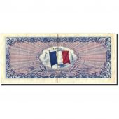 France, 100 Francs, 1944 Flag/France, 1944, 1944, KM:118b, TTB, Fayette:VF20.2