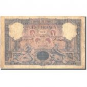France, 100 Francs, 100 F 1888-1909 Bleu et Rose, 1891, KM:65b, 1891-05-04