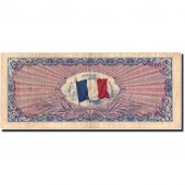 France, 50 Francs, 1944 Flag/France, 1944, 1944, KM:117a, TB+, Fayette:VF 19.1