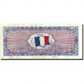 France, 100 Francs, 1944 Flag/France, 1944, 1944, KM:118a, TTB, Fayette:VF20.1